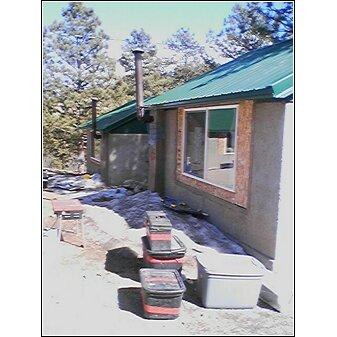 Camp Alexander 2008