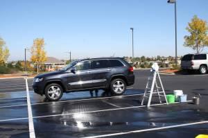 01-Fund Raising Car Wash